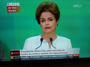 Dilma GN