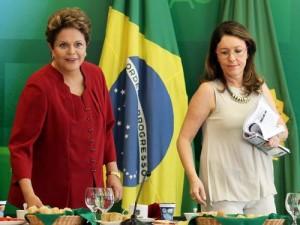 Dilma Helena Chagas