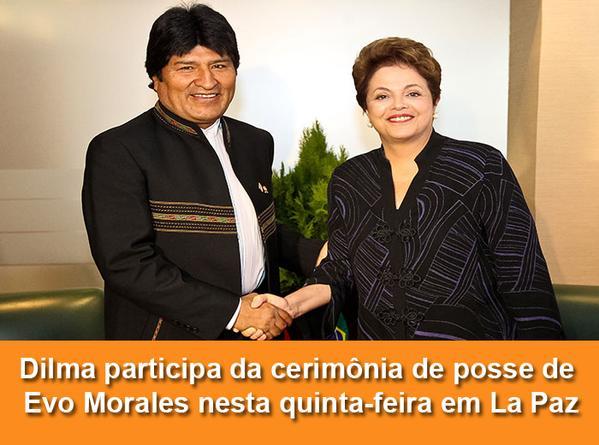 Dilma Morales