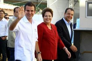 Dilma Paes