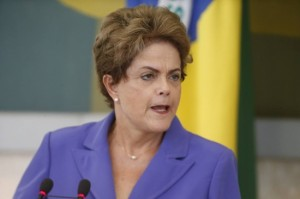 Dilma Pronatec