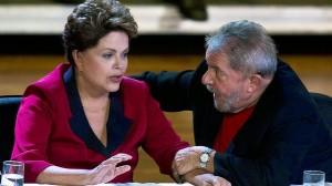 Dilma-Rousseff-Lula-02-size-598