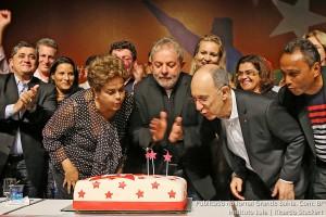 Dilma-Rousseff-Lula-e-Rui-Falcão-2