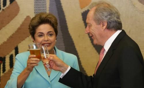 Dilma-Rousseff-Ricardo-Lewandowski