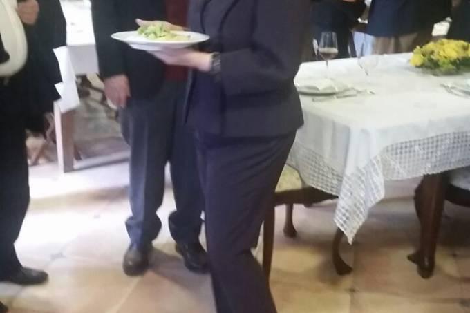 dilma-salada