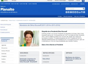 Dilma2
