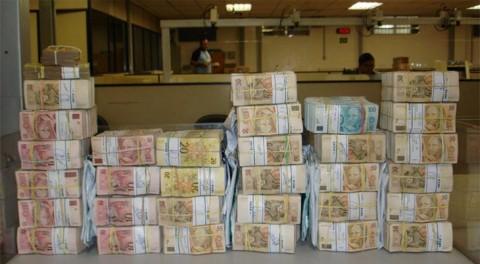 dinheiro-dos-aloprados