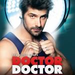 Doctor Doctor 3