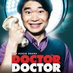 Doctor Doctor 7