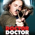 Doctor Doctor 8