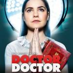Doctor Doctor 9