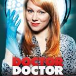 Doctor Doctor1