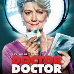 Doctor Doctor4