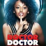 Doctor Doctor5