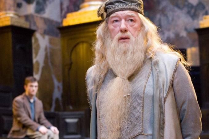 dumbledore-confirmado-para-Animais-Fantasticos