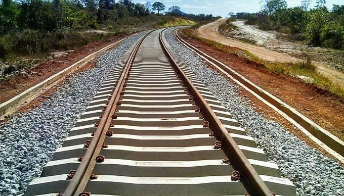 economia-transporte-ferrovias-norte-sul-20130221-01-original