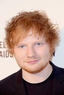 Ed Sheeran (Foto: Frederick M. Brown/Getty)