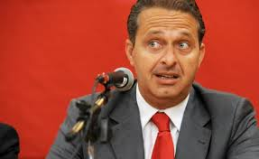 Eduardo Campos, pré-candidato do PSB: as diferenças e os cuidados