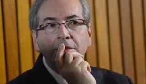 Cunha impôs derrotas sucessivas à cúpula da Igreja