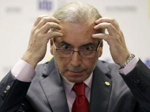 Cunha: PT vota contra ele