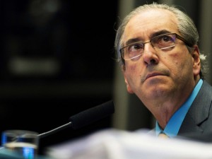 Cunha: inquérito continua