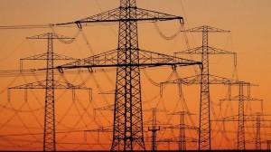 Setor elétrico: empresas topam receber menos para evitar quebradeira