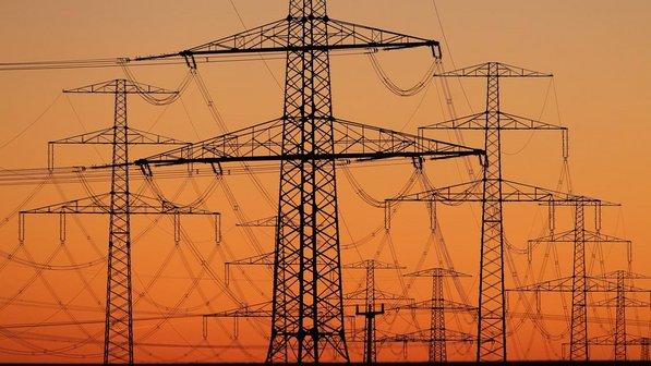 energia-eletrica-torre-alta-tensao-20110307-29-size-598