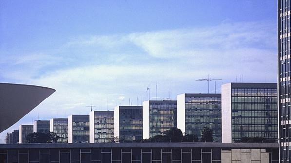 esplanada-dos-ministerios-size-5981