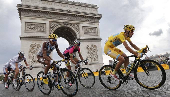 esporte-ciclismo-tour-de-france-20140727-003-original