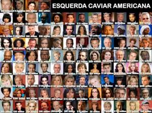 EsquerdaCaviarAmericana