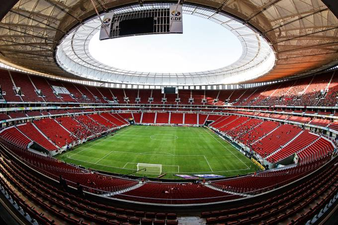 estadio-mane-garrincha-2016-7006