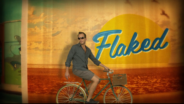 Flaked1