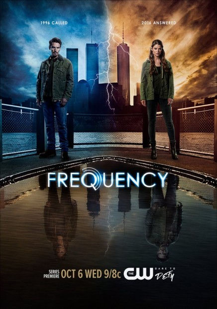 FrequencyS1