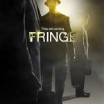 Fringe2012