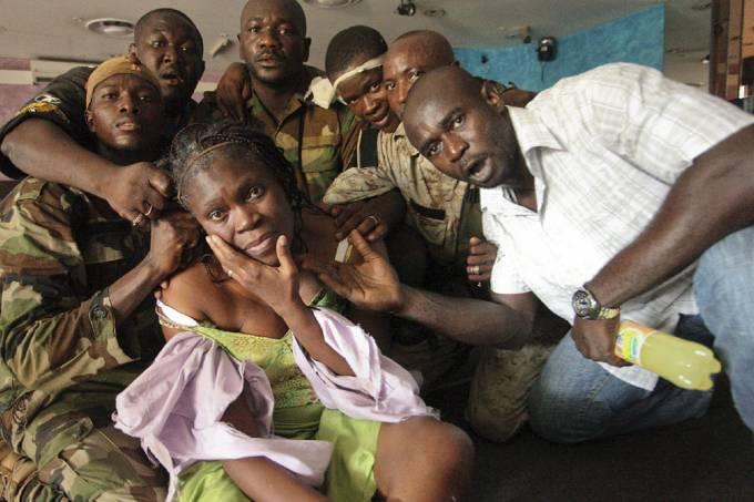 gbagbo-mulher