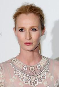 Genevieve O'Reilly  (Foto:Eamonn McCormack/WireImag)
