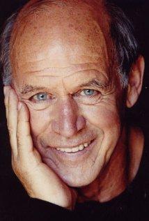 Geoffrey Lewis (Foto: IMDB)