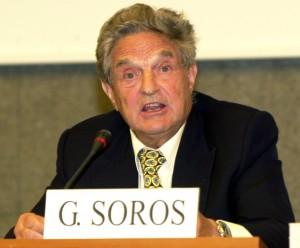 George-Soros1