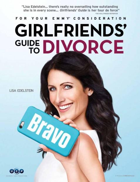GirlfriendsGuideToDivorce