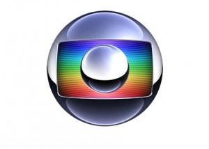 Globo: fim de premiação evangélica