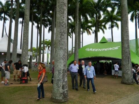 greenpeace-gerador