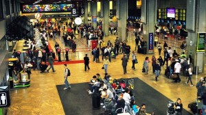 Aeroporto de Guarulhos: Venda da fatia da OAS em xeque