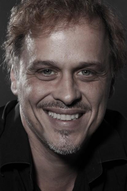 Guilherme Fontes (Foto: Milocos Entretenimento)