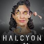 Halcyon S1-1
