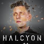 Halcyon S1-2