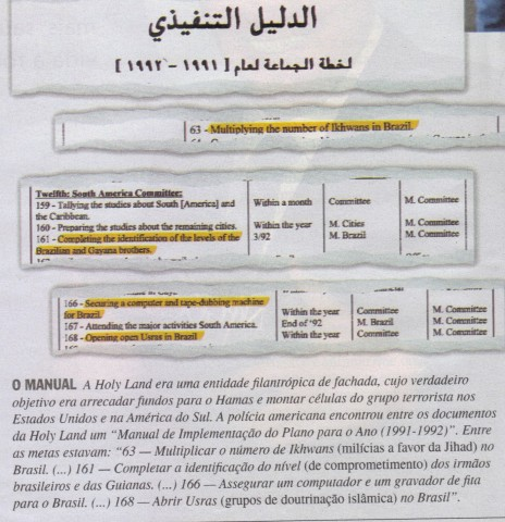 hamas-documento