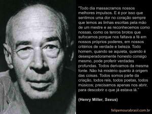 HenryMiller_Montagem