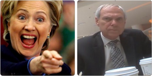 Hillary Creamer