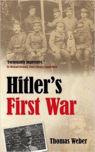 HitlersFirtWar
