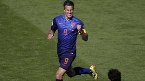 Nova derrota brasileira